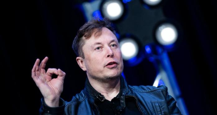 ¿Cómo gana y gasta Elon Musk la fortuna de su millonario?