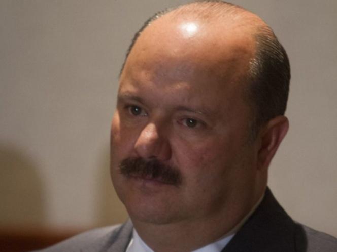 La red de corrupción de César Duarte incluye alcalde y sacerdotes
