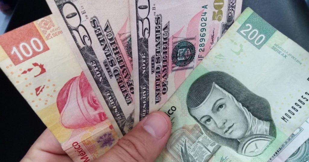 El precio del dólar hoy, miércoles 20 de julio, es el tipo de cambio