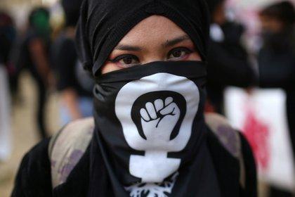 Hubo ocho estados para responder a la Alerta de Violencia de Género (VAB).