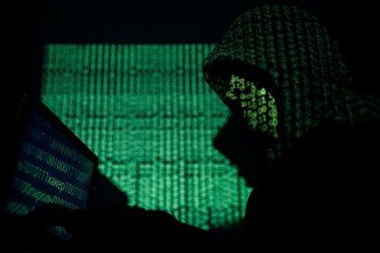 Los hackers rusos despiertan un gran interés en Europa և Estados Unidos (REUTERS / Kacper Pempel /)