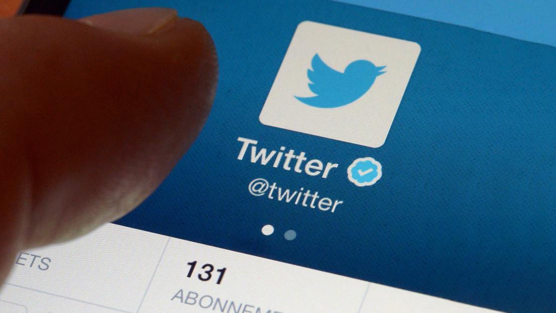 Los botones de fuga de hackers secretos indican que Twitter puede controlar la posición de las cuentas en las tendencias և búsquedas