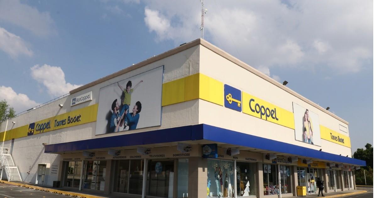 BanCoppel aumentará el número de sucursales