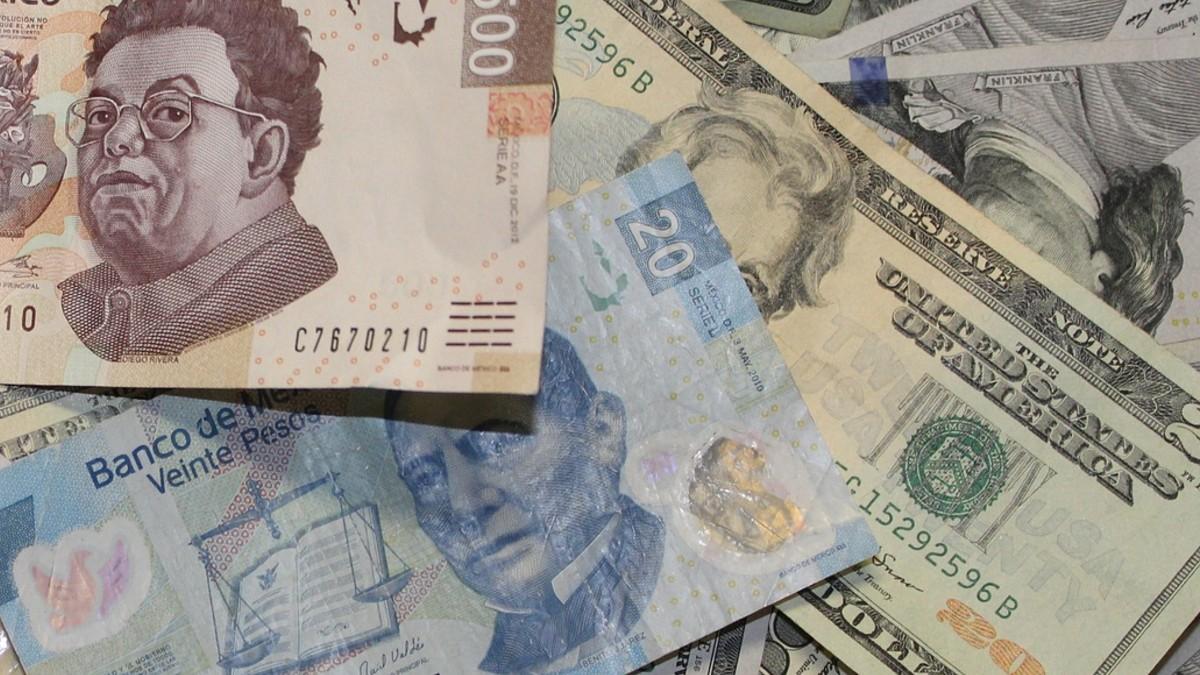 peso-dolar-sesion-bolsa-7-julio-mercados-indicadores-economicos