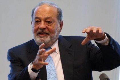 Junto con otras marcas de Sears, Sanborns ganó fama nacional y se convirtió en una importante fuente de ingresos para Carlos Slim (Foto: Archivo)