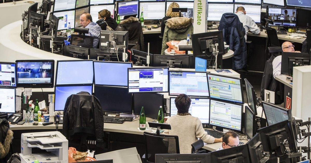 Las publicaciones de Wall Street obtienen ganancias en medio de las crecientes tensiones entre Estados Unidos y China