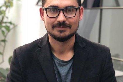 Román Guillermo Meyer Falcón es el actual Secretario de Desarrollo Agrario, Territorial y Urbano (Foto: Archivo)
