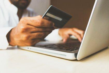 Una de las sugerencias para evitar estas quejas es que a las tiendas no se les cobra hasta que comience el proceso de envío (Foto de Pixabay)