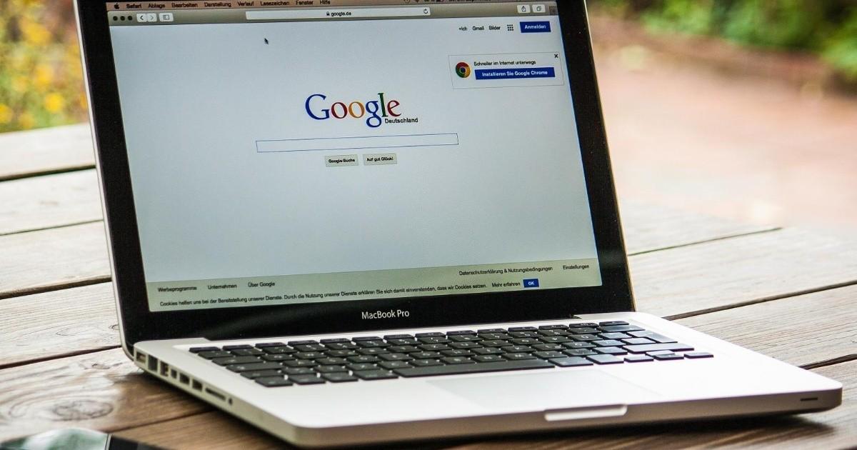 Google Aprende estos trucos և siempre encuentra lo que estás buscando