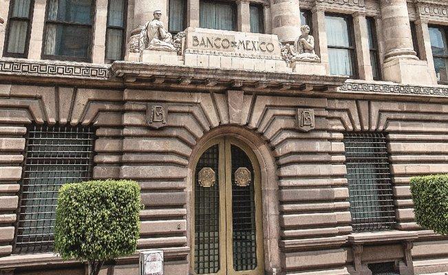 Banxico anuncia apoyos para Mipymes y personas físicas por Covid