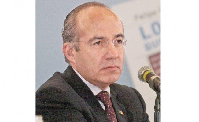 Rebrote coronavirus. Calderón: Gobierno debe reconocer errores y no culpar estados