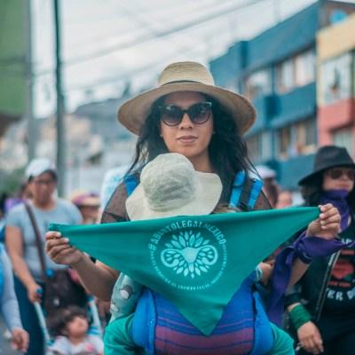 ¿En qué estados? Եւ ¿Cuáles son las razones del aborto en México?
