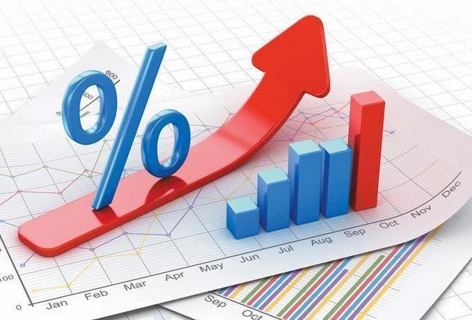 En 2020, el PIB de México caerá de -9.2% a -9.6%