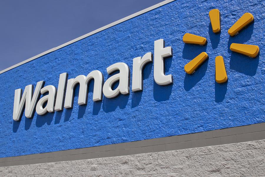 Walmart և Otras marcas atenderán a los clientes, incluso si no usan mascarillas