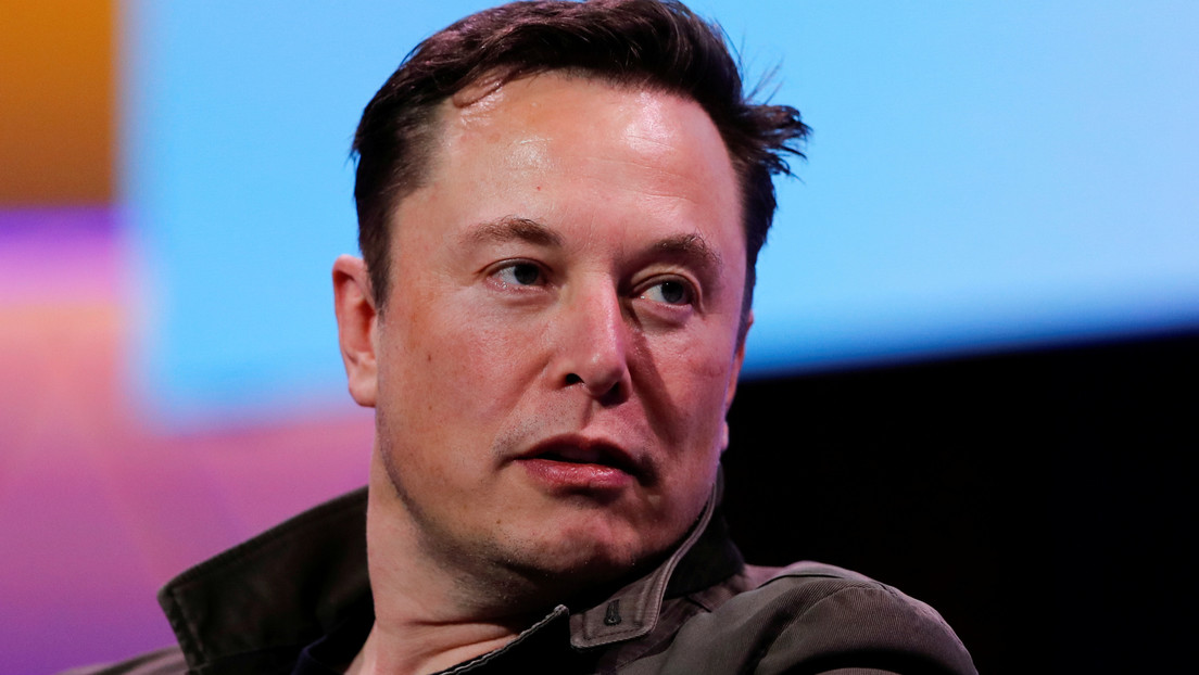 Musk anuncia que unos implantes cerebrales desarrollados por su compañía permitirían oír unos sonidos no disponibles ahora
