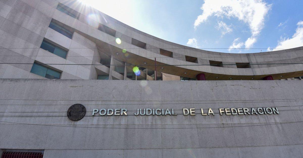 El poder judicial despidió a varios funcionarios por vender exámenes de ingreso a los jueces