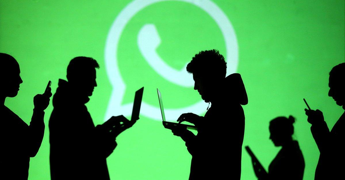 Cómo borrar la caché de WhatsApp և ¿Qué beneficios traerá a su dispositivo?