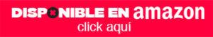 Pleca-Amazon-OK: