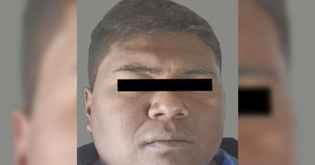 Violencia en Guerrero.  Negro Pipa ha sido arrestado acusado de asesinar a la periodista Nana Pelukas