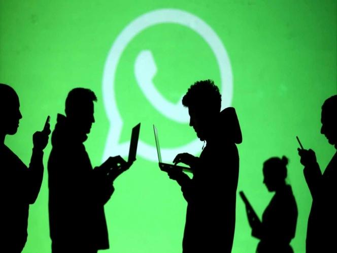 ¿Cómo salir del grupo de WhatsApp sin que nadie se dé cuenta?
