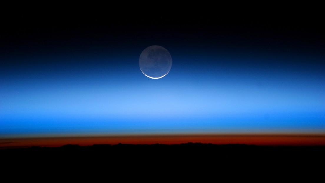 Los científicos descubren que la atmósfera puede sonar como una campana