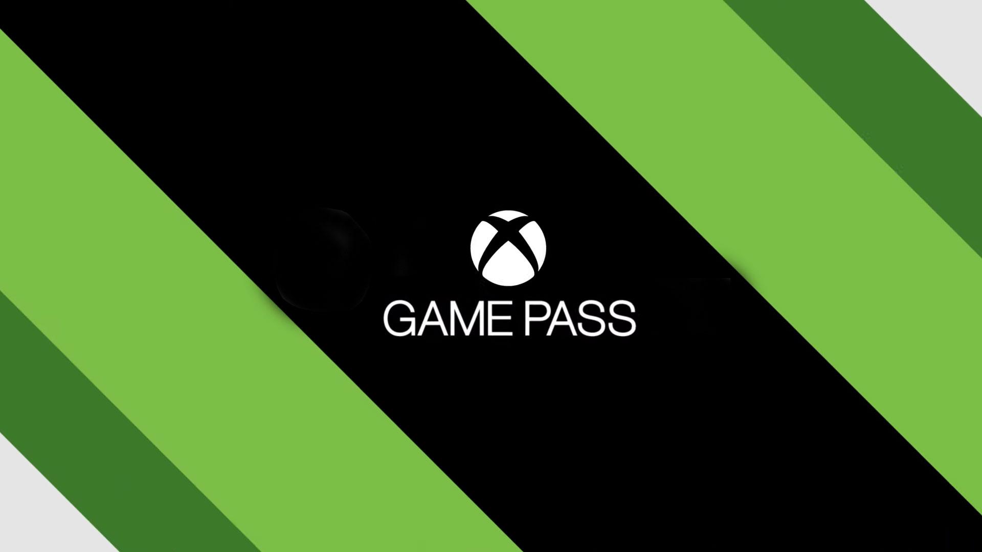 Xbox Game Pass: Más juegos third party de camino al servicio