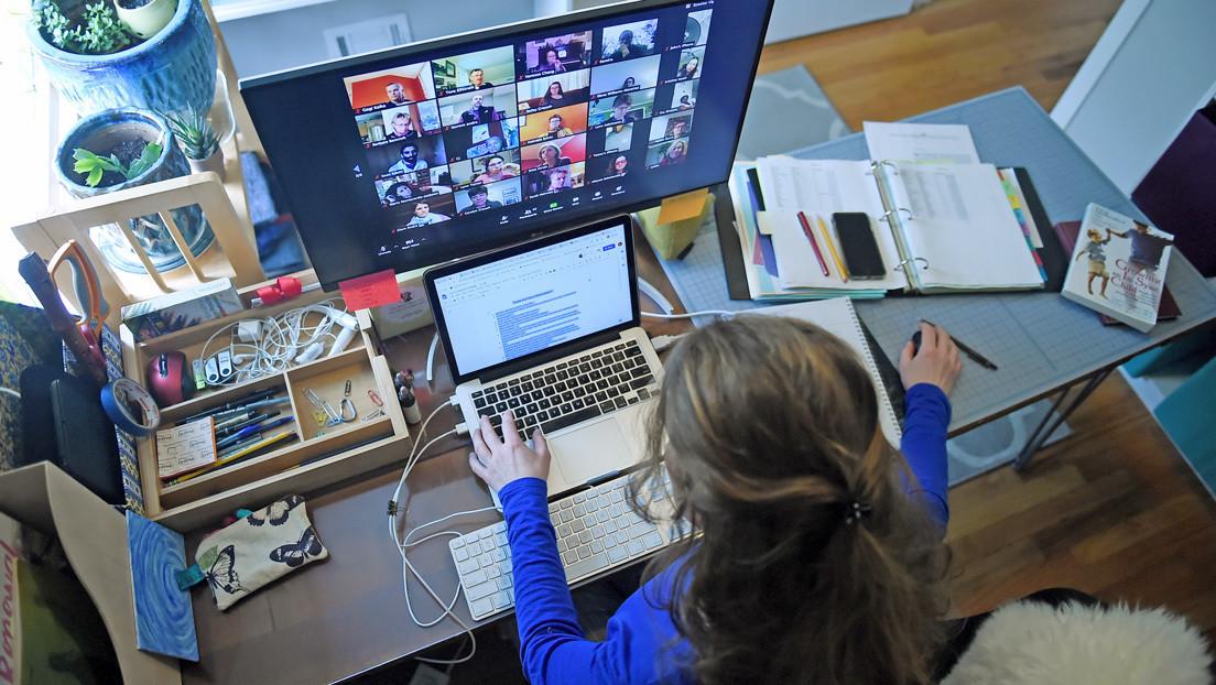 ¿Cómo mejorar la velocidad de Internet durante la cuarentena mientras trabaja o estudia en casa?