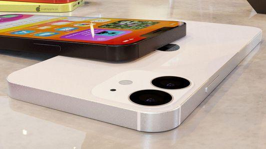 iPhone-12-concept-Svetapple:
