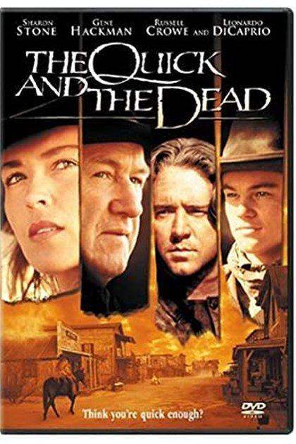 """""""Rápido և mortal"""" Fue un fracaso de caja և por críticos especializados (Foto de Sony Pictures)"""