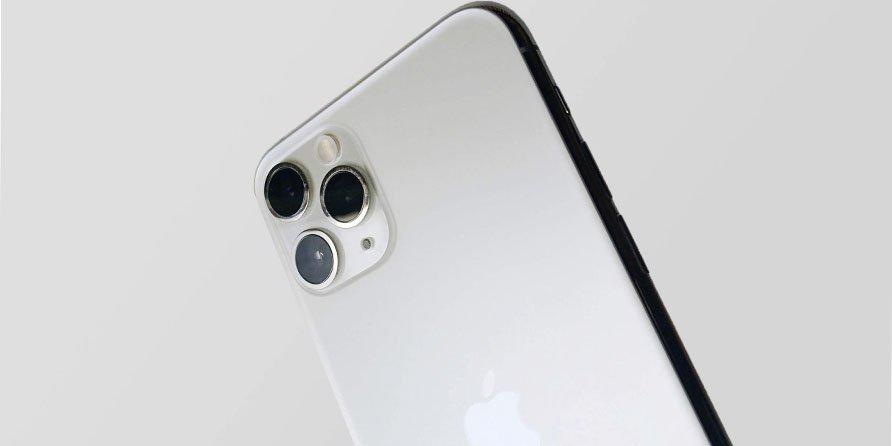 publican-los-precios-de-todos-los-iphone-12-serian-mas-baratos-de-lo-que-pensabamos