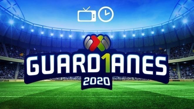Liga MX Apertura 2020. Liga MX 7ma jornada. Programa cómo ver los partidos de Aertura 2020 en vivo por televisión hoy