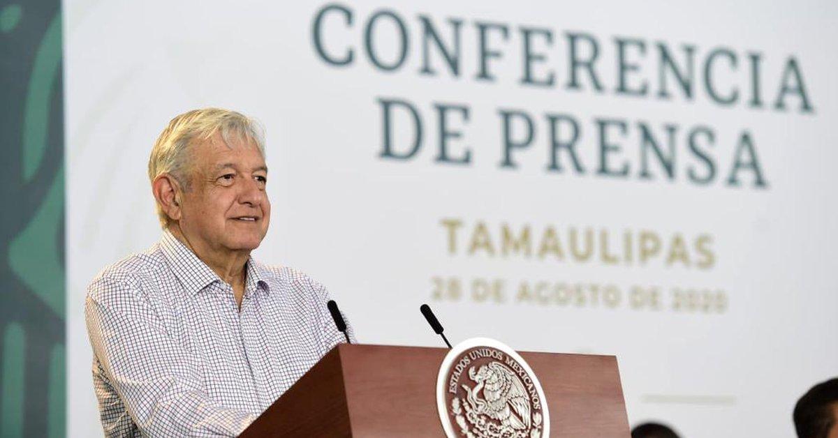 """""""La ley no será derogada"""". AMLO abandona el destino de Penya Nieto en FGR և posible juicio por traición"""