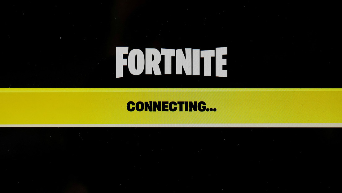 Apple cancela la cuenta de Epic Games, propietaria de 'Fortnite', en medio del conflicto legal entre las empresas
