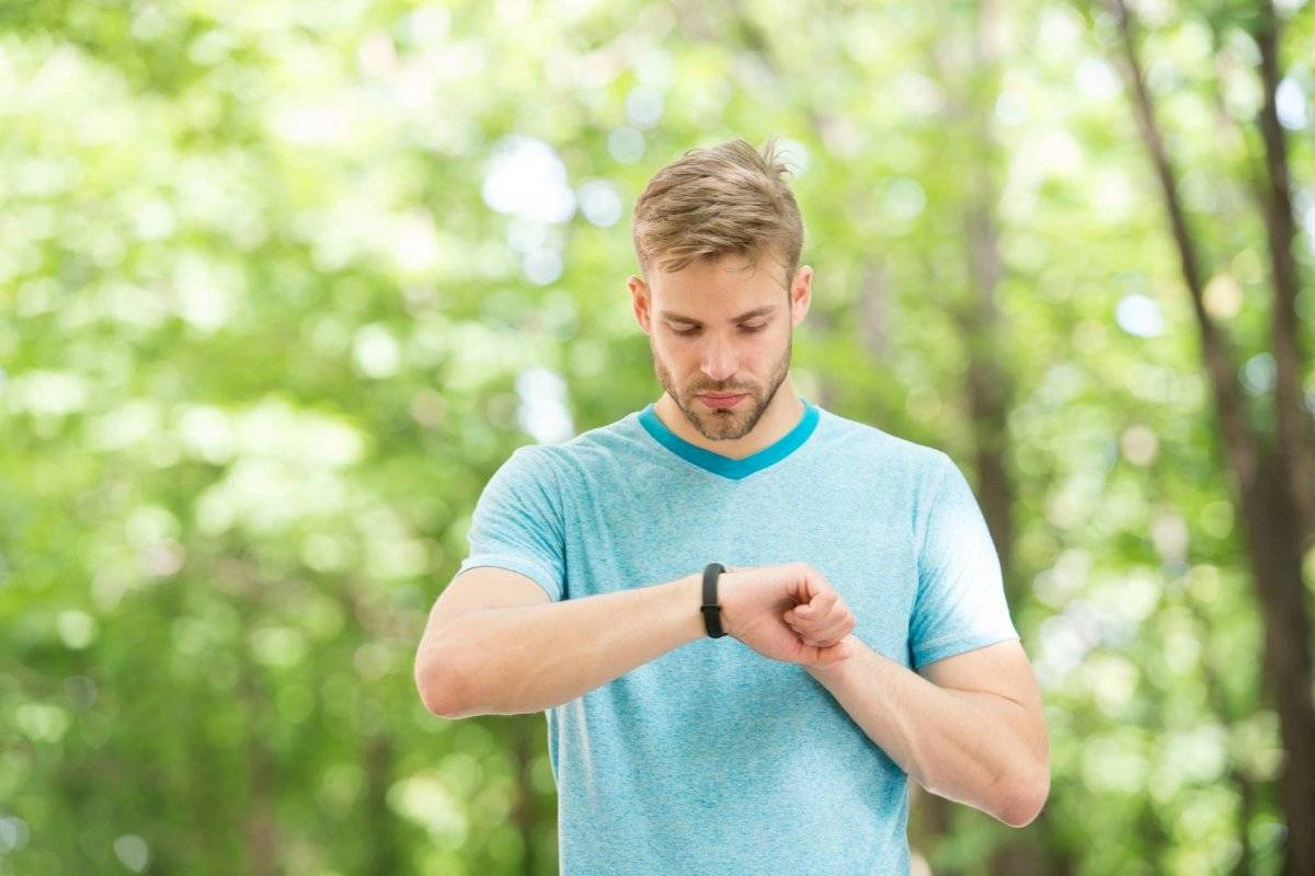 Presentamos el significado, el reloj inteligente más avanzado para la salud