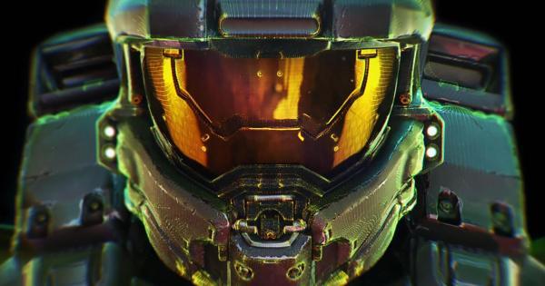 Los mexicanos pueden ganar Xbox Series X con esta promoción de Halo Infinite