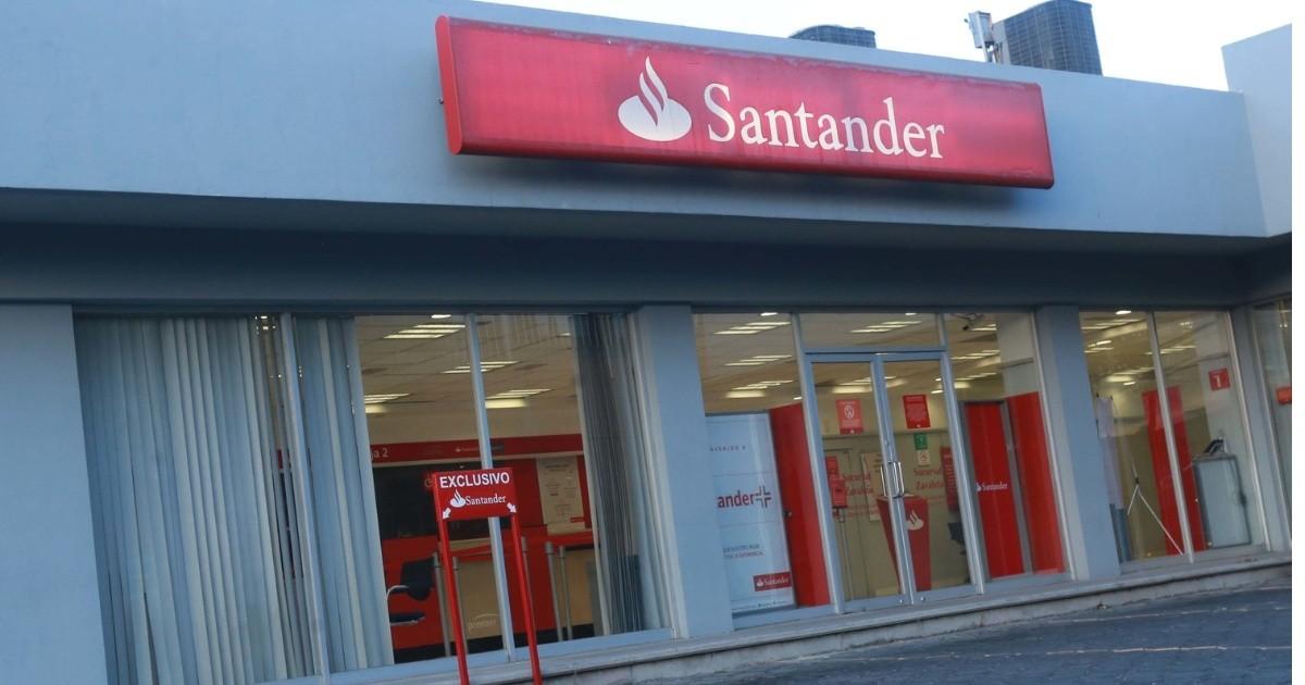 A pesar de la epidemia, Manchester Sander está experimentando un crecimiento crediticio