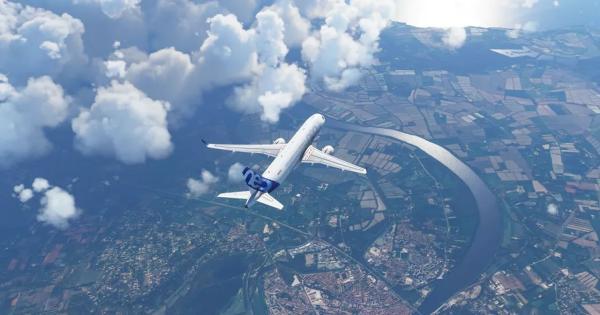 Analistas. Flight Simulator generará ingresos millonarios para la industria de las PC