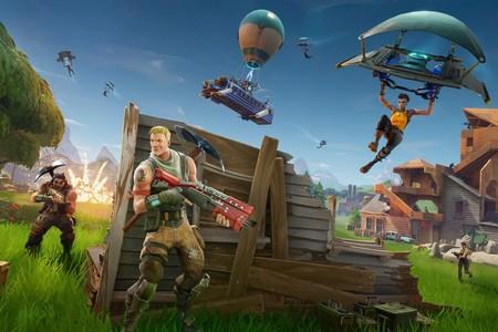 143997 juegos Característica Qué Fortnite Qué es el juego Battle Royale ¿Cómo funciona? ¿Qué dispositivos puedes jugar? Imagen1 Kfw1sil8tp