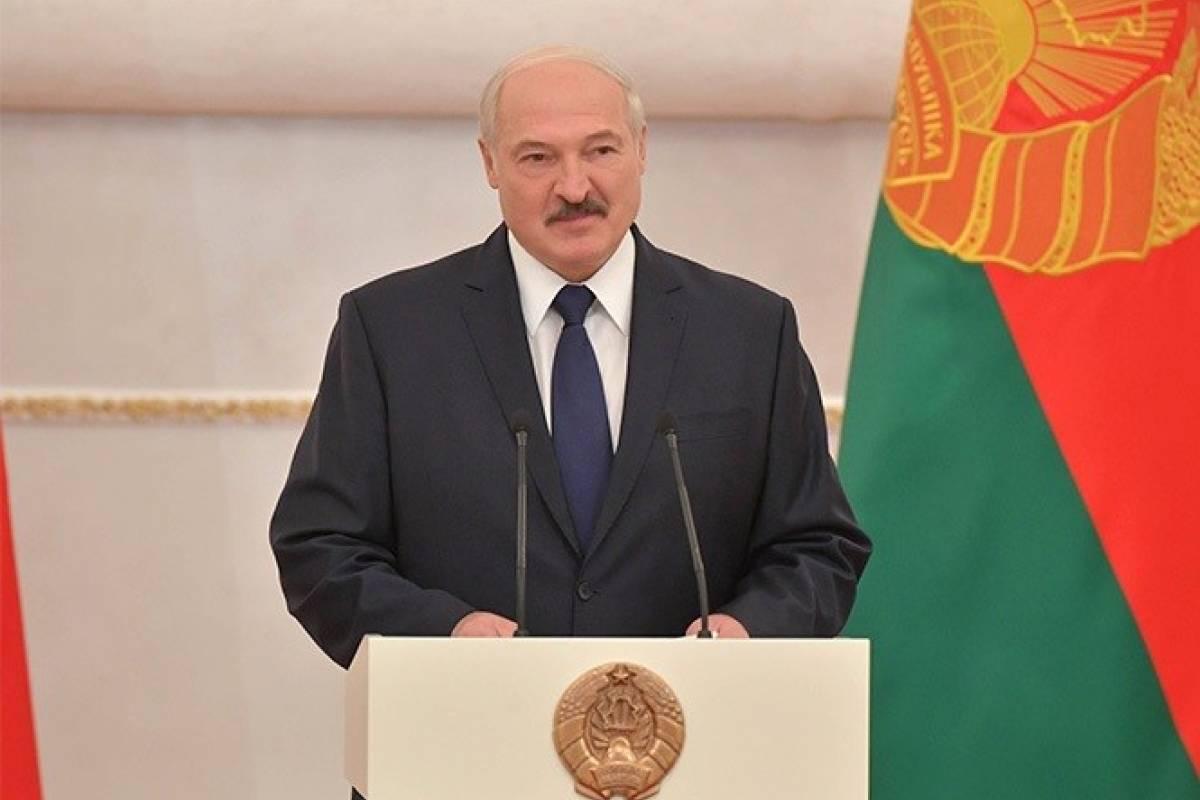 Bielorrusia - El gobierno confirma la muerte de un manifestante durante las protestas contra los resultados de las elecciones