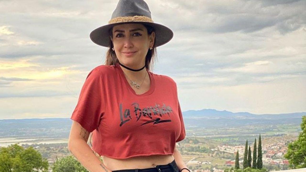"""""""Celia Laura"""" tienta a San Miguel de Allende - leyendas con deportes pesados.  FOTO:"""