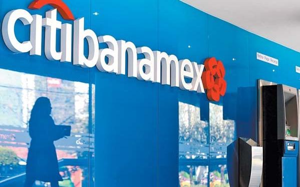 Citibanamex es reconocido como el mejor banco digital de México