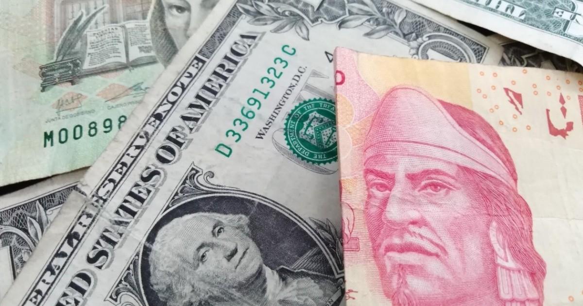 El precio del dólar hoy, sábado 8 de agosto, el tipo de cambio