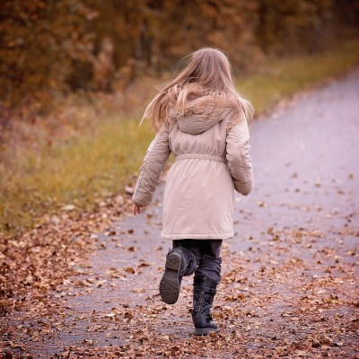 ¿Qué es el trastorno del desarrollo motor y cómo se detecta en los niños?