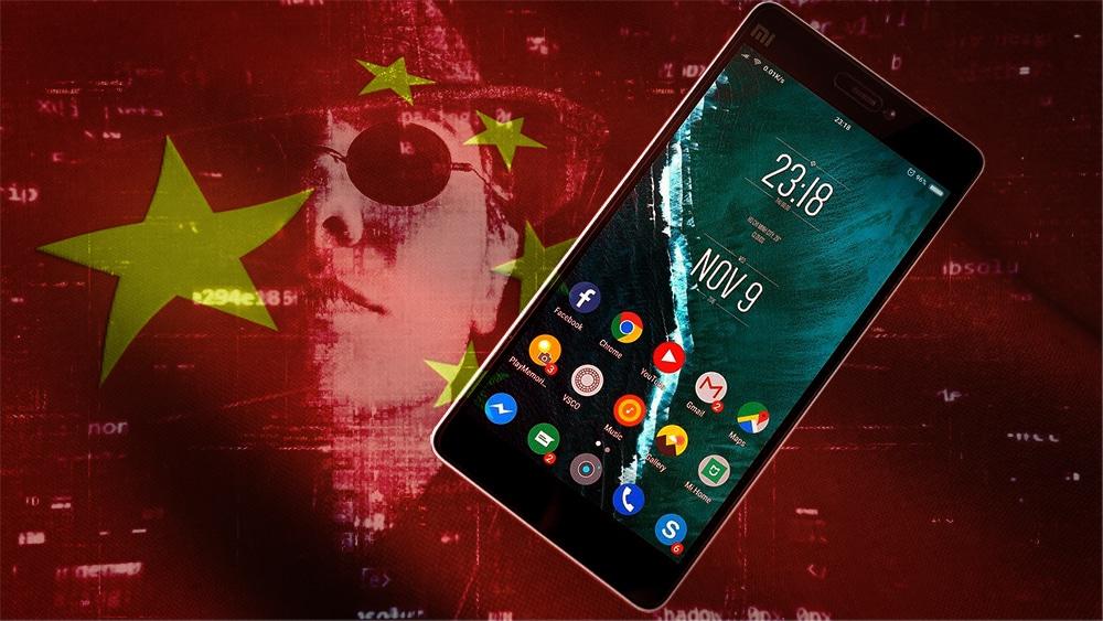 teléfono-movil-celular-robar-dinero-malware-china