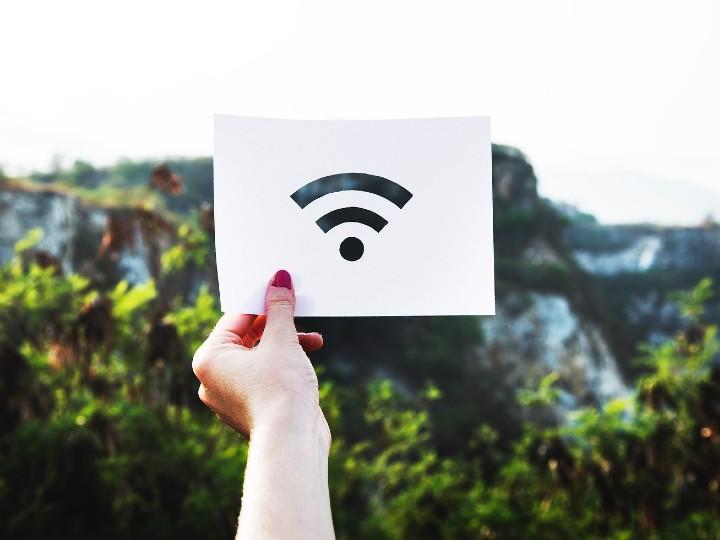 Google te ayudará a averiguar si te han robado tu Wifi