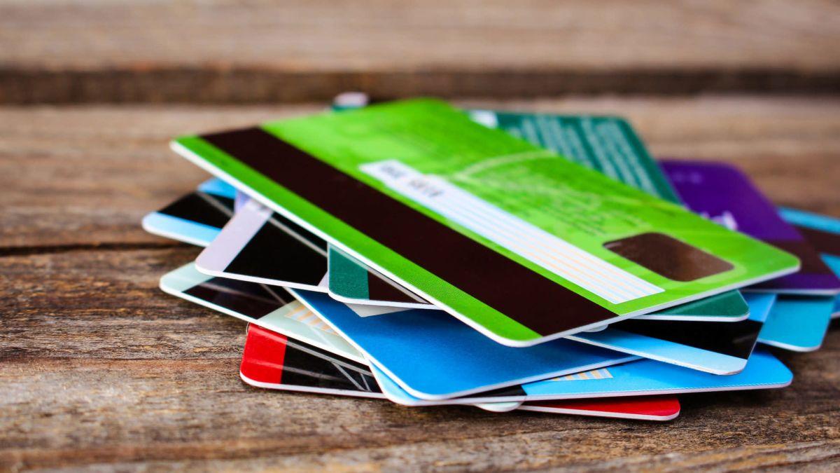 Japón Aponia se quedó sin números de tarjetas de crédito debido al alto consumo en casa