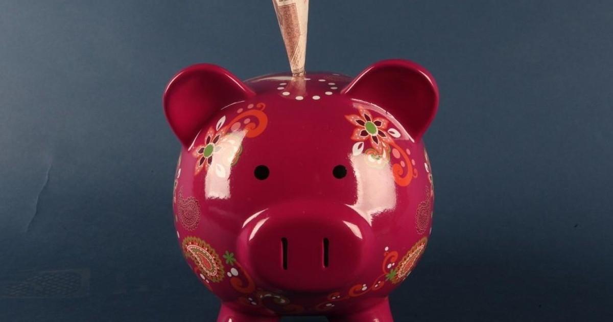 Los 10 datos principales sobre cómo administrar sus ahorros para la jubilación