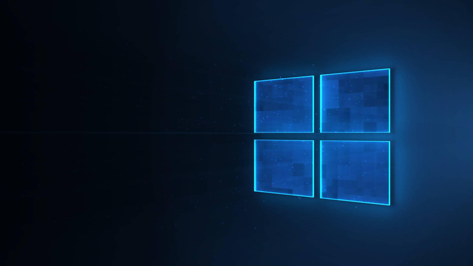 Microsoft está lanzando el KB4023057 acumulativo para múltiples versiones de Windows 10