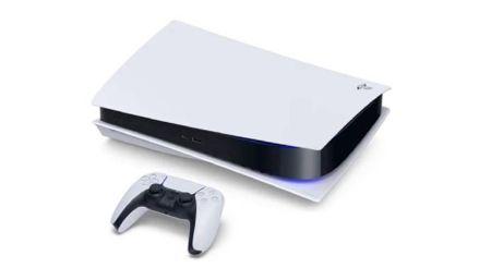 PS5 |: PlayStation 5. Fecha de lanzamiento de la consola Sony և precio filtrado