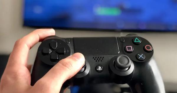 PlayStation busca jugadores apasionados para pagar por jugar videojuegos